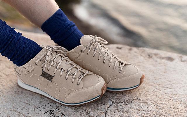 Dames Vrijetijdsschoenen & sandalen