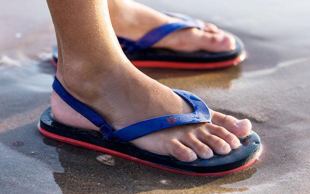 Enfants Chaussures de loisirs & sandales