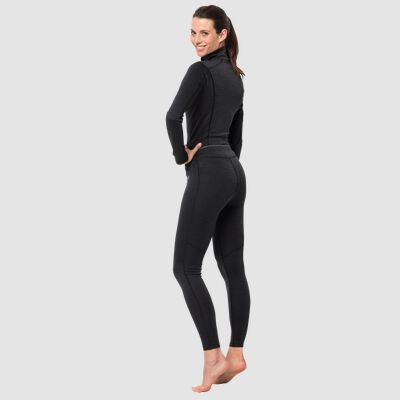 ARCTIC XT TIGHTS WOMEN