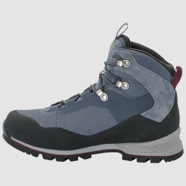 WILDERNESS LITE TEXAPORE MID W
