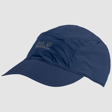 TERRA TRAIL CAP