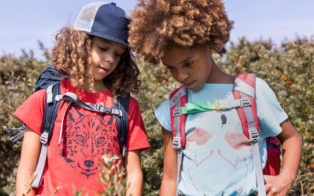 Enfants Vêtements