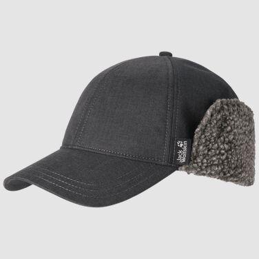 STORMLOCK TEMPEL HILL CAP